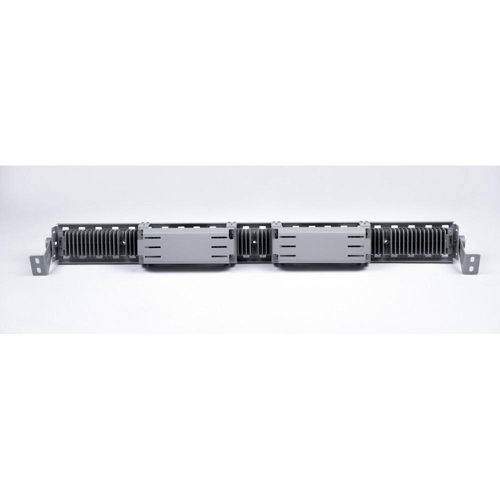 Светодиодный прожектор VS-FLD-P-100W