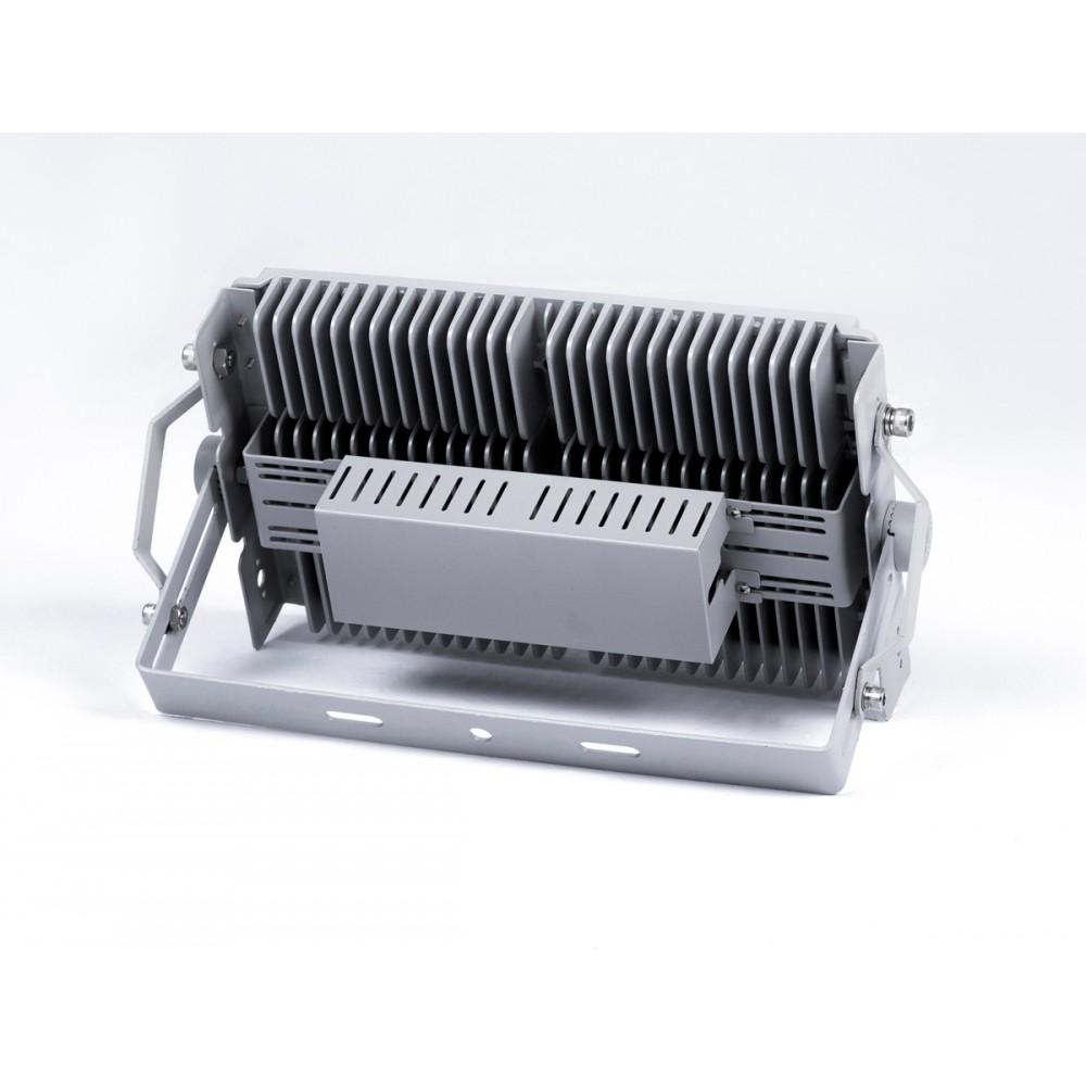 Светодиодный прожектор VS-FLD-P-300W