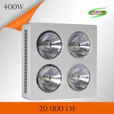 Фитосветильник LXB-GLCOB 400W