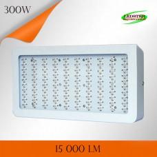 Фитосветильник LXB-GLS 300W