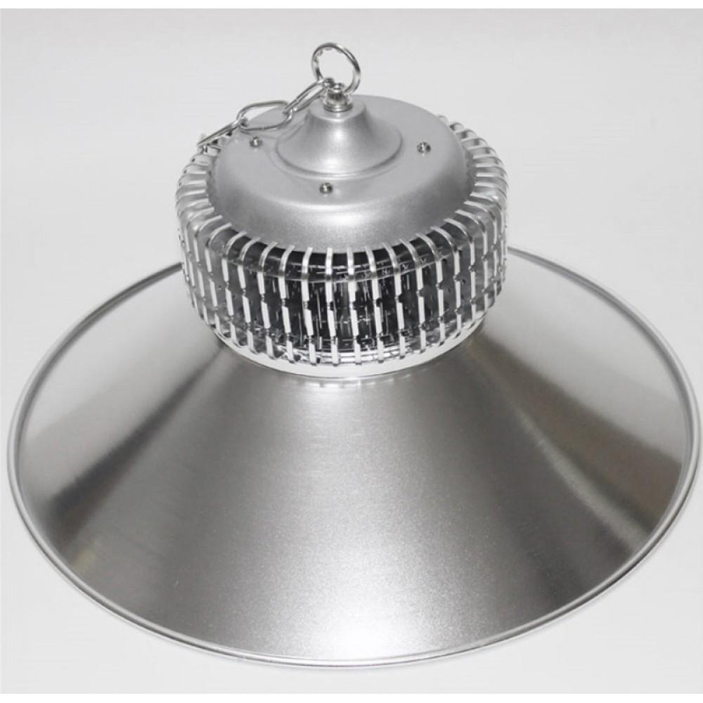 Светодиодный промышленный светильник AN-IWL-150W