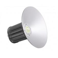 Светодиодный подвесной светильник IWL-30W