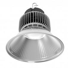 Светодиодный подвесной светильник IWL-80W