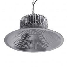 Светодиодный промышленный светильник IWL-E-150W