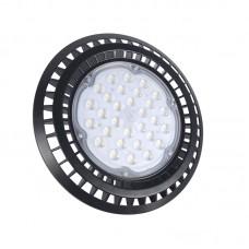 LED светильник промышленный SL-SMD 100W