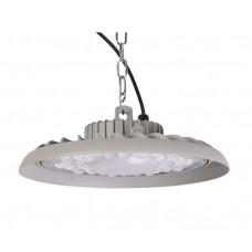Промышленный светодиодный светильник VS-UFO-B-100W