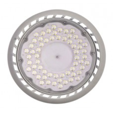 Промышленный светодиодный светильник VS-UFO-B-150W