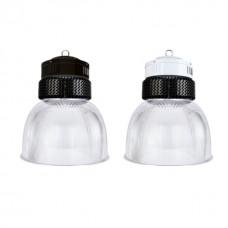 Купольный подвесной светильник VS-FHB-E-200W
