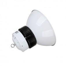 Купольный подвесной светильник VS-FHB-E-150W