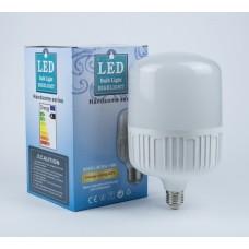 Светодиодная лампа LXB E40/E27 - 20W