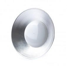 Лампа промышленная купольная E27 50Вт