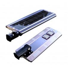Светодиодный светильник на солнечных батареях ELS-07-15W