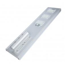 Уличный LED светильник на солнечной батарее AIO4-150W