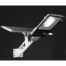 Светодиодный светильник на солнечной батарее AN-SSL2-30W