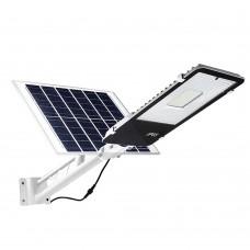 Светодиодный светильник на солнечной батарее AN-SSL2-50W