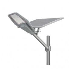 Автономный уличный LED светильник SSL3-50W