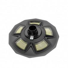 Светодиодный фонарь на солнечной батарее SGL-P-150W