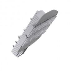 Уличный светодиодный фонарь AN-SL03-100W