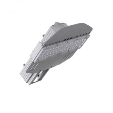 Уличный светодиодный фонарь AN-SL03-50W