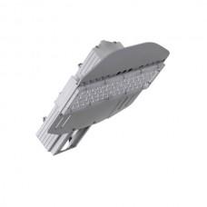 Уличный светодиодный фонарь AN-SL03-60W