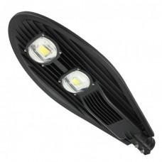 Уличный светодиодный фонарь ST-C04-80W