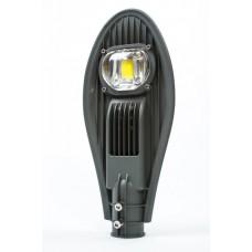 Уличный светодиодный фонарь ST-C04-30W