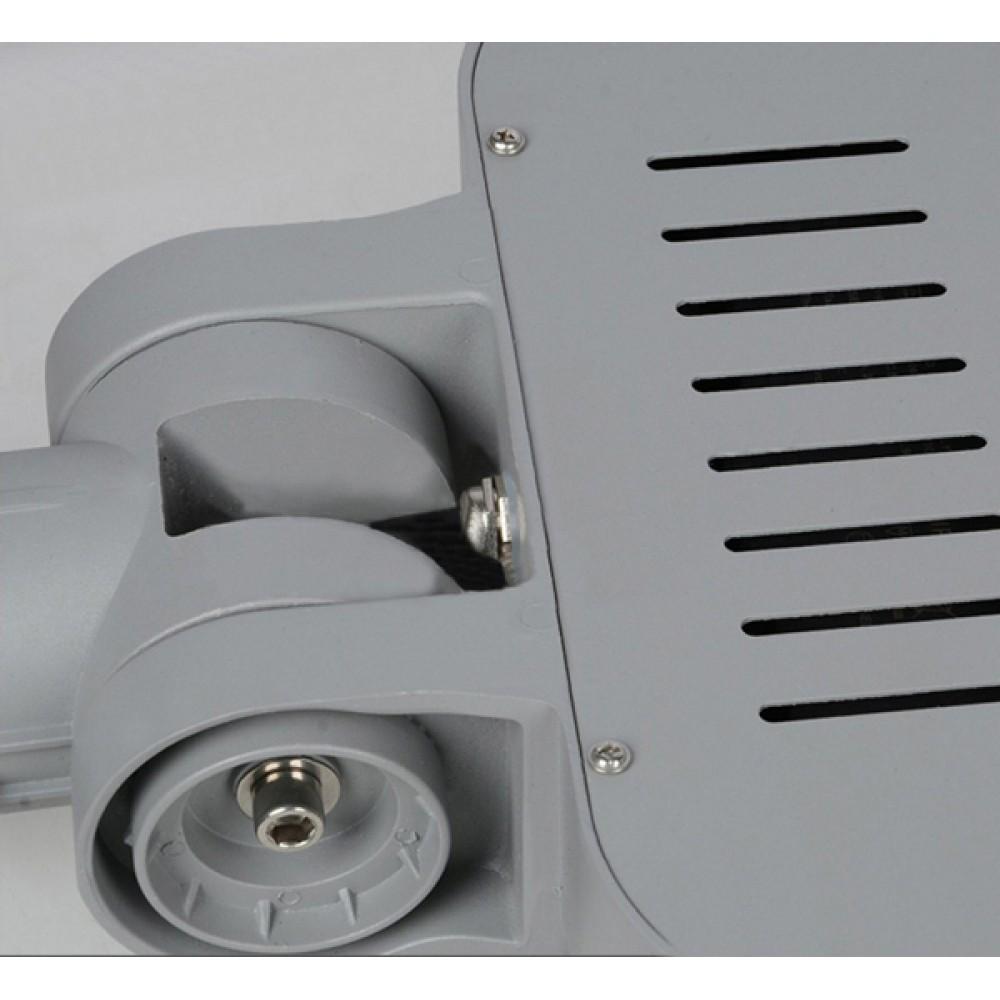 Уличный светодиодный фонарь AN-SLC-150W