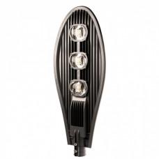 Уличный светодиодный фонарь ST-C04-150W