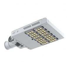 Уличный светодиодный фонарь AN-SLC2-60W