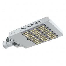 Уличный светодиодный фонарь AN-SLC2-120W