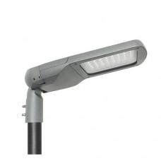 Уличный светодиодный консольный светильник LS-SLG-50W