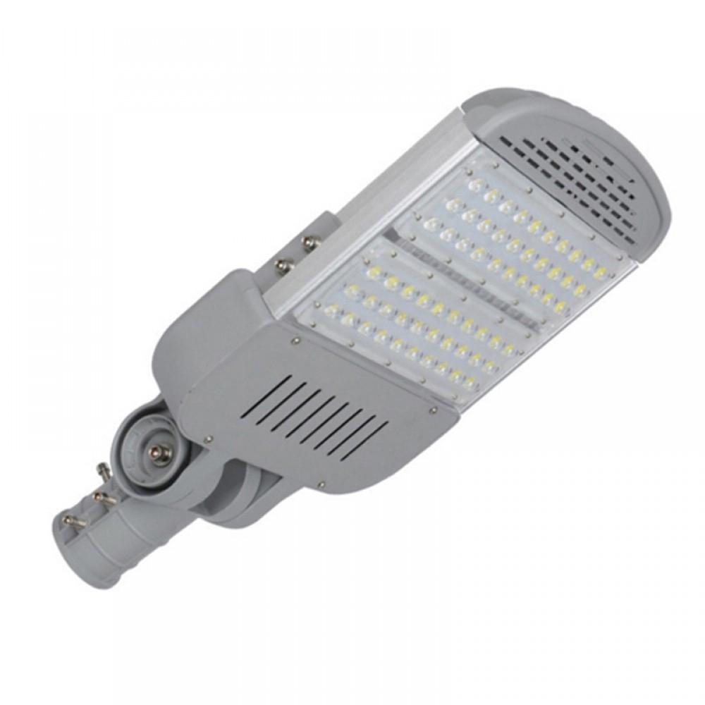 Уличный светодиодный фонарь AN-SLC-100W