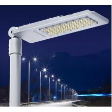 Уличный светодиодный фонарь LD-09-90W