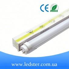 Светодиодная лампа Т8-1.2m D3-18W (D3-class)