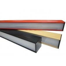 Подвесной линейный светильник INF-LED-30W